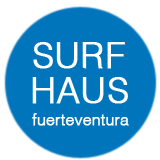 Surfhaus Fuerteventura